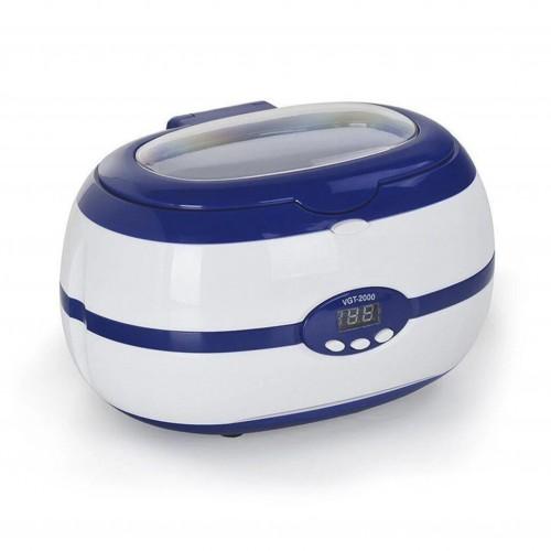 Ультразвукова мийка-стерилізатор VGT...