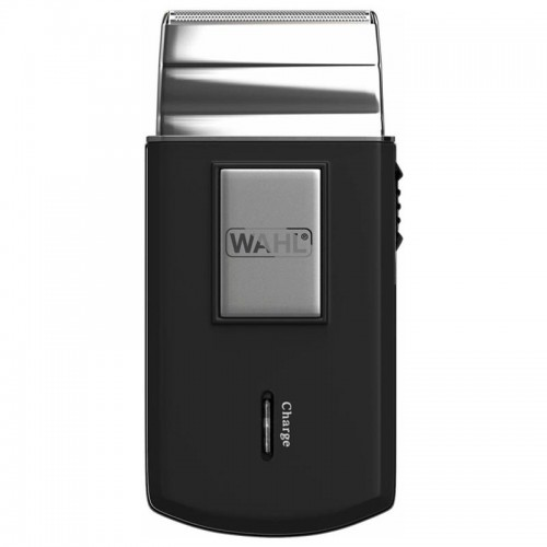Электробритва WAHL Travel Shaver