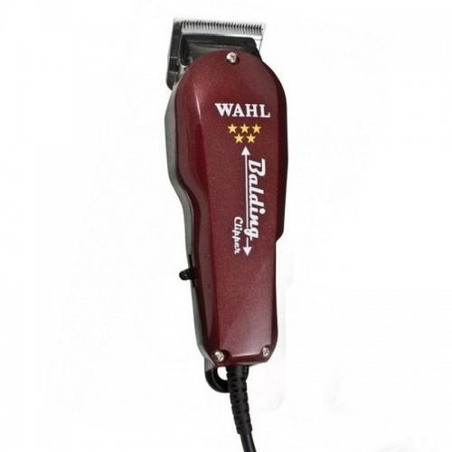 Машинка для стрижки волос WAHL...