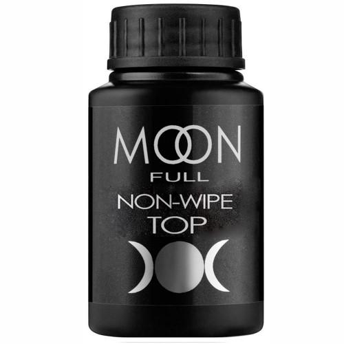 Moon Full Top No-Wipe - топ без...