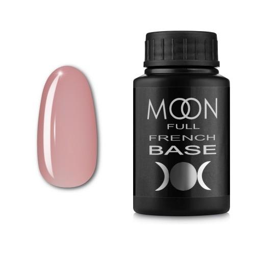 Moon Full baza french №03 -...