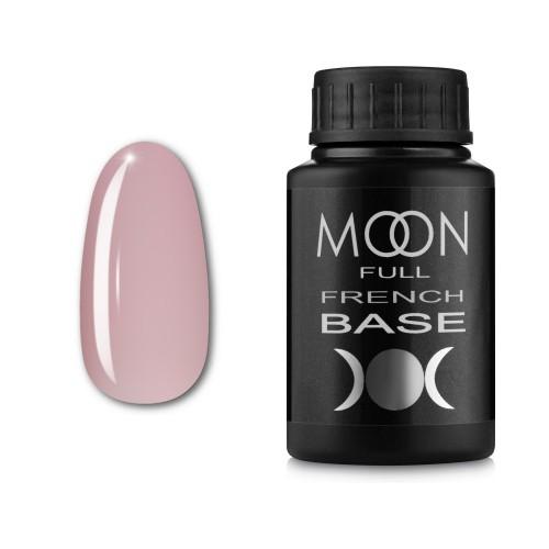 Moon Full baza french №05 -...