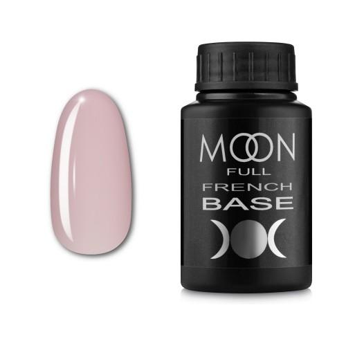 Moon Full baza french №06 -...