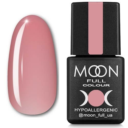 Moon Full baza french №01 -...
