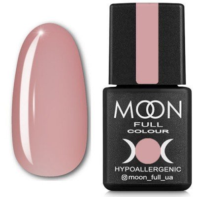 Moon Full baza french №03 -...