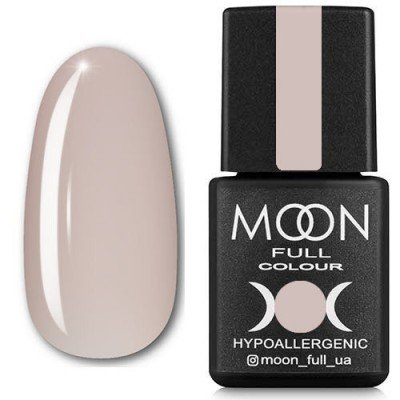 Moon Full baza french №07 -...