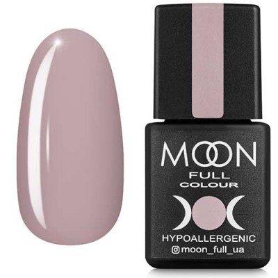 Гель-лак Moon Full №103, 8...