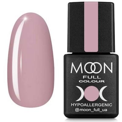 Гель-лак Moon Full №104, 8...