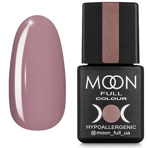 Гель-лак Moon Full №105, 8мл....
