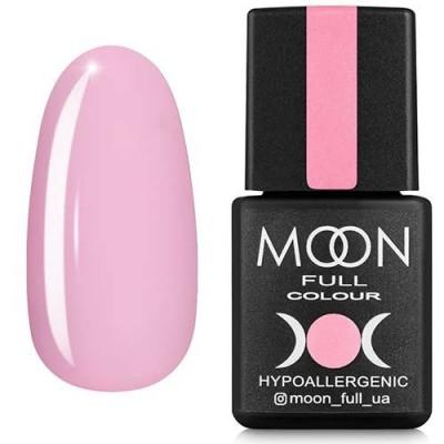 Гель-лак Moon Full №106, 8...