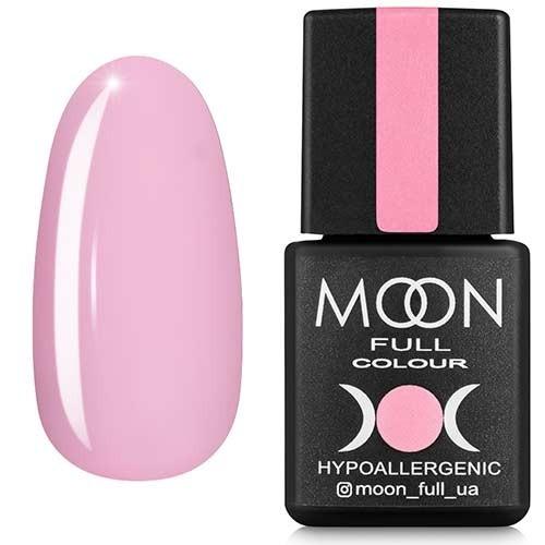Гель-лак Moon Full №106, 8 мл....
