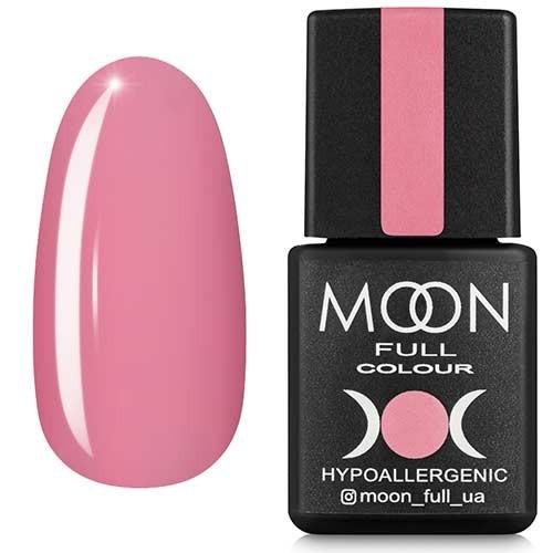 Гель-лак Moon Full №108, 8мл. (теплый...