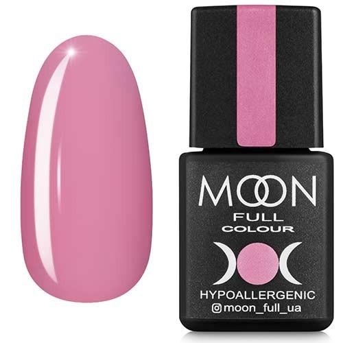 Гель-лак Moon Full №109, 8мл....