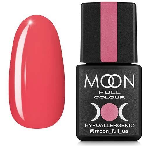 Гель-лак Moon Full №111, 8мл....