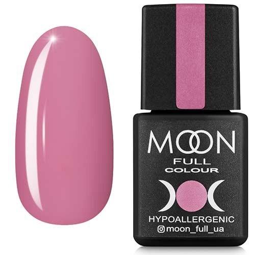 Гель-лак Moon Full №112, 8мл....