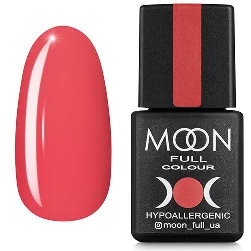 Гель-лак Moon Full №113, 8 мл....