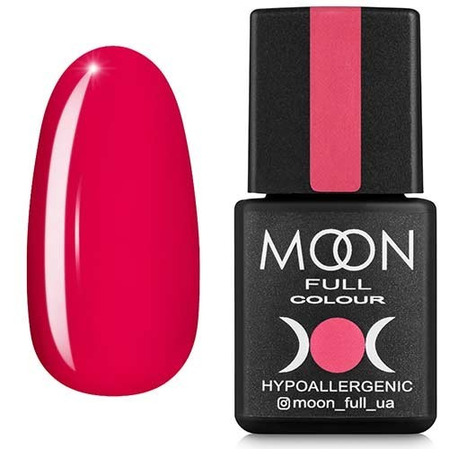 Гель-лак Moon Full №115, 8мл....