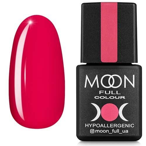 Гель-лак Moon Full №115, 8 мл....