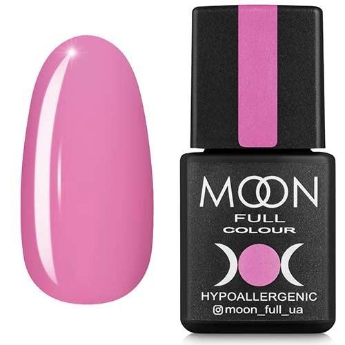 Гель-лак Moon Full №119, 8мл....