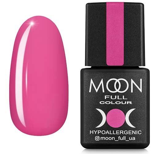 Гель-лак Moon Full №120, 8 мл....
