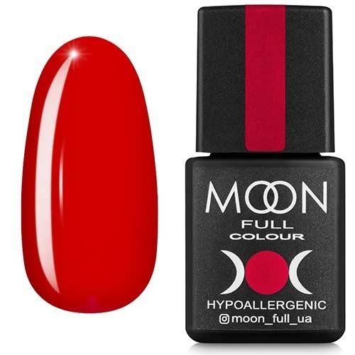 Гель-лак Moon Full №134, 8 мл....