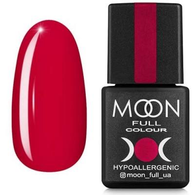 Гель-лак Moon Full №140, 8...