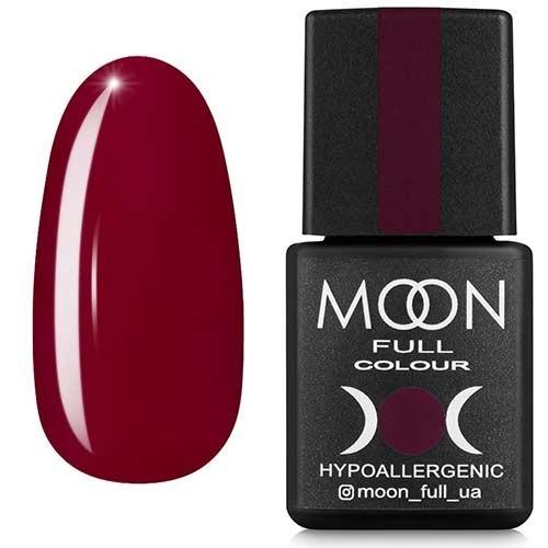 Гель-лак Moon Full №141, 8мл....