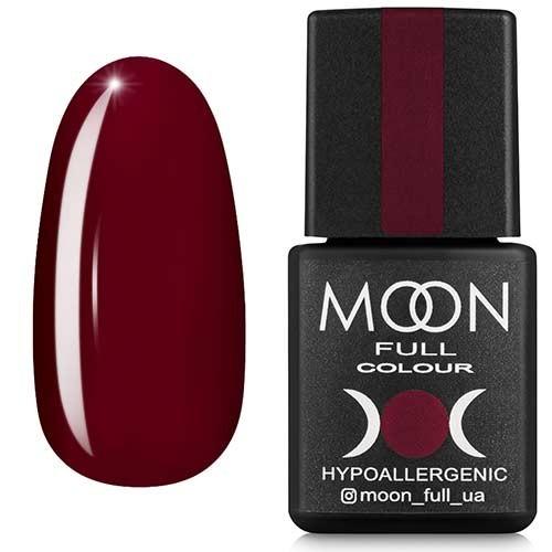 Гель-лак Moon Full №144, 8мл....