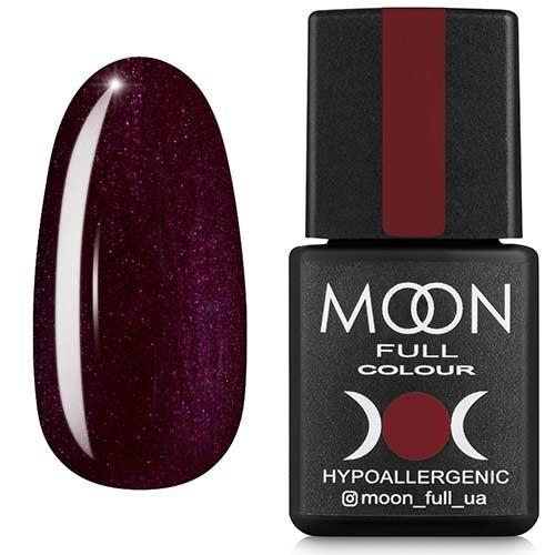 Гель-лак Moon Full №145, 8мл....