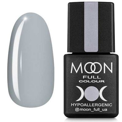Гель-лак Moon Full №147,...