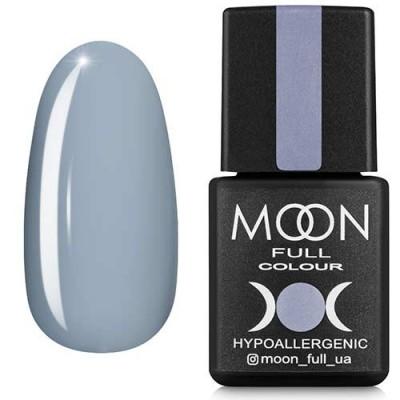 Гель-лак Moon Full №148, 8...