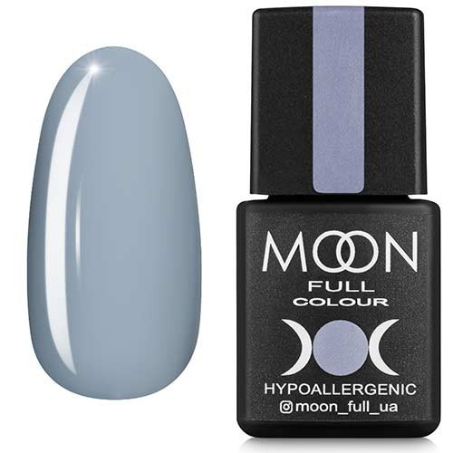 Гель-лак Moon Full №148, 8мл....