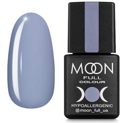 Гель-лак Moon Full №149, 8...