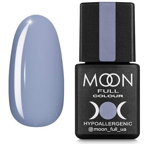 Гель-лак Moon Full №149, 8мл....