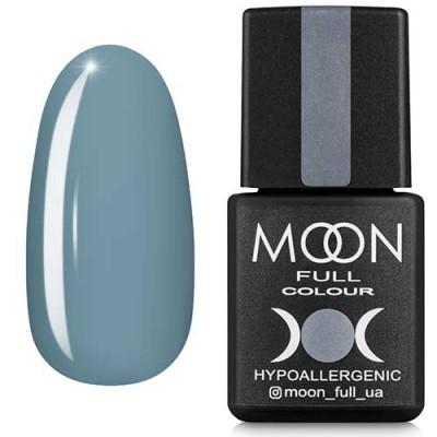 Гель-лак Moon Full №150, 8...
