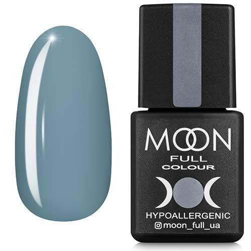 Гель-лак Moon Full №150, 8мл....