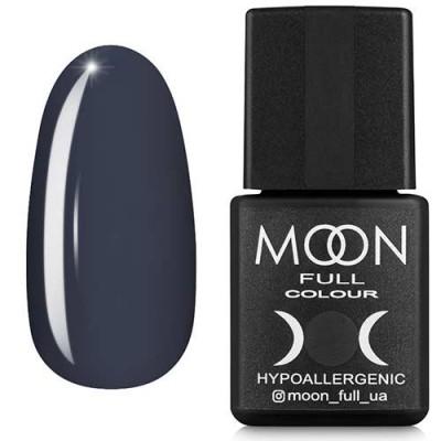 Гель-лак Moon Full №152, 8...