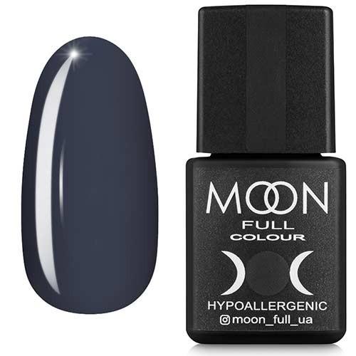 Гель-лак Moon Full №152, 8мл....