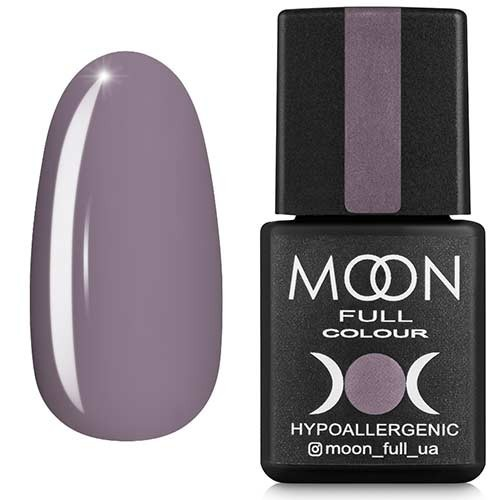 Гель-лак Moon Full №153, 8 мл....