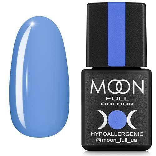 Гель-лак Moon Full №155, 8мл....