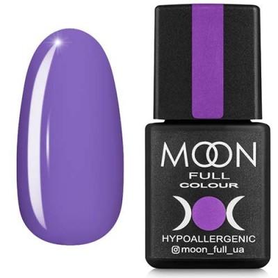 Гель-лак Moon Full №157, 8...