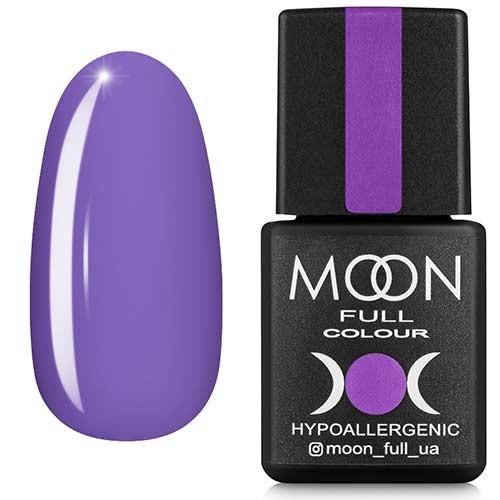 Гель-лак Moon Full №157, 8 мл....