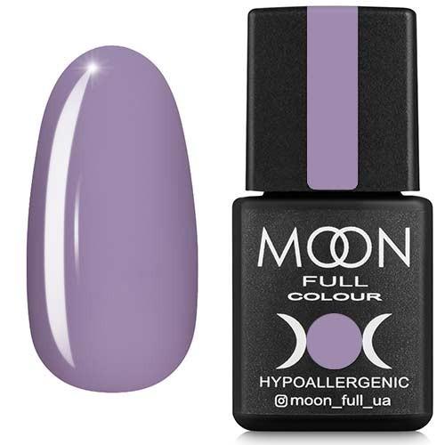 Гель-лак Moon Full №158, 8мл....