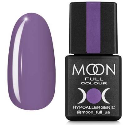 Гель-лак Moon Full №159, 8...