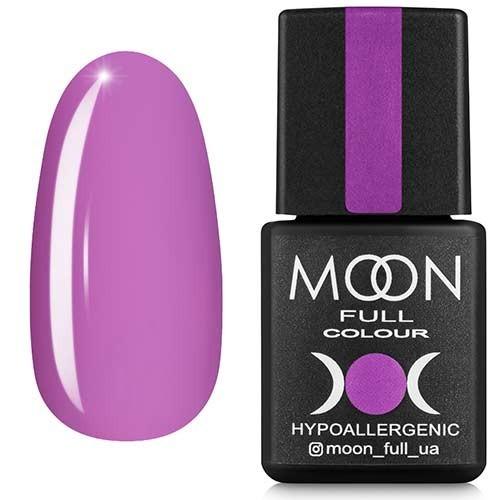 Гель-лак Moon Full №162, 8 мл....