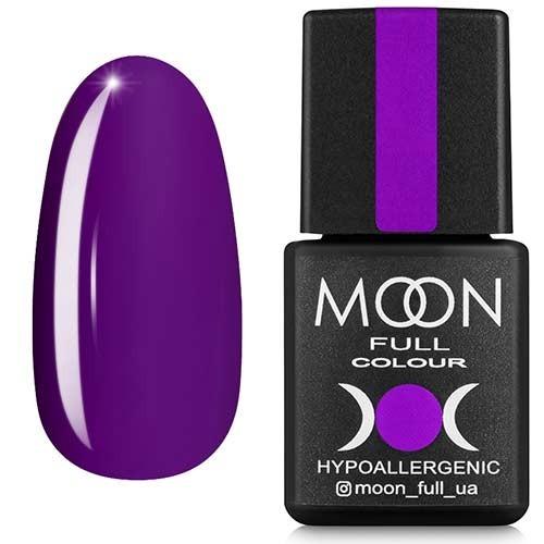 Гель-лак Moon Full №169, 8мл....