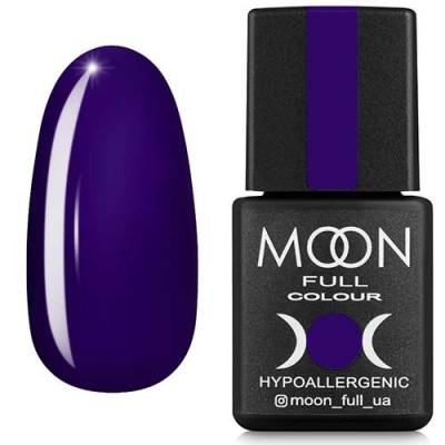 Гель-лак Moon Full №172, 8...