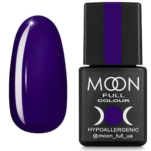 Гель-лак Moon Full №172, 8 мл....