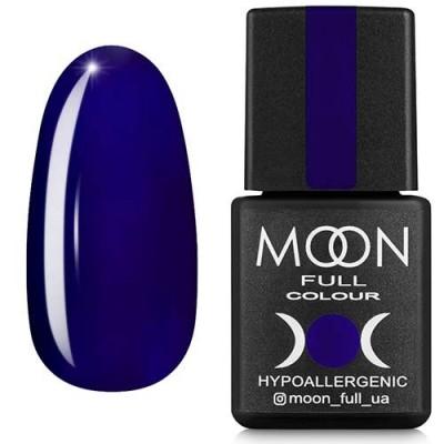 Гель-лак Moon Full №177, 8...
