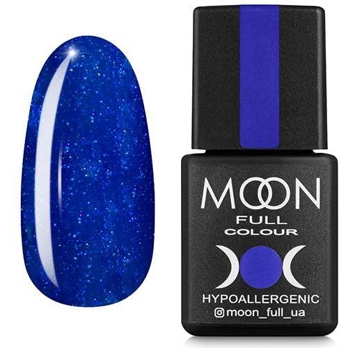 Гель-лак Moon Full №180, 8мл....